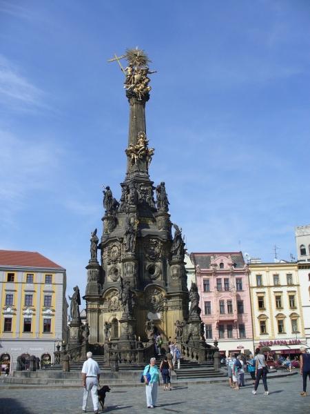 Zajezd_pro_seniory_Olomouc