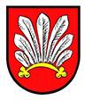 ssmvm logo